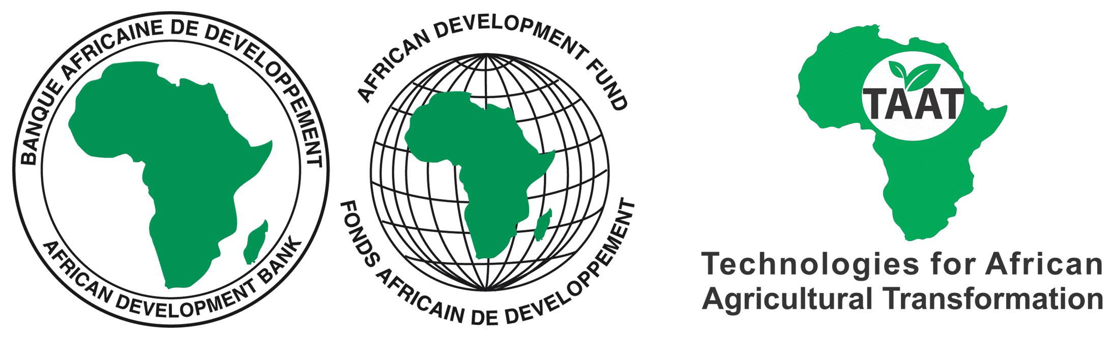 Taat-Africa