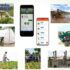 Experts zero in on technology brokerage for food resilience in Africa